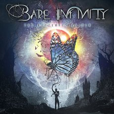 Una vera gemma il disco dei Bare Infinity
