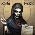 Dalla Russia un hard rock originale con i KB36