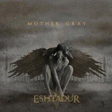 Eshtadur: Melodic Death colombiano di gran livello