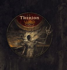 Come sfruttare la pubblicità: un altro doppio-cd dei Therion