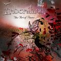Che sorpresa questi Embersland, dalla Spagna con il loro metal melodico e gotico