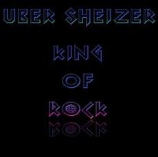 UBER SHEIZER