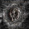 L'atmosferico Death/Black dei bavaresi Dead Alone