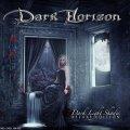 Imperdibile ri-edizione del secondo album dei Dark Horizon
