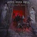 Axel Rudi Pell non si ferma mai! 17esimo disco in arrivo...