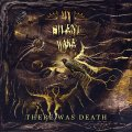Sesto album in cinque anni per gli inglesi My Silent Wake