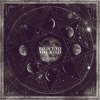 Prima parte di una trilogia di EP per i francesi Right to the Void