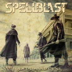 Ecco i nuovi Spellblast: prendere o lasciare!