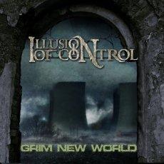 Un diamante grezzo il debut EP degli Illusion of Control