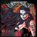 Mother Nature: Hard, Blues, e variazioni sul tema.