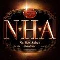 No Hot Ashes, melodic hard rock classico ma con un tocco moderno che crea un sound vincente