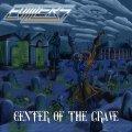 Gli Evilizers e l'heavy metal più classico