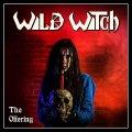 Wild Witch, ancora una volta diverse cose non funzionano