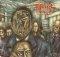 Gli Spectral ed un album che farà innamorare i fans del Progressive Death