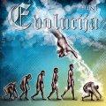 Female melodic metal un po' troppo scolastico con gli Evolucija