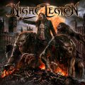 Night Legion, un debutto per i fans del power metal più canonico