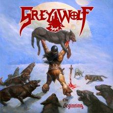 Una raccolta di brani dei Grey Wolf era proprio necessaria?
