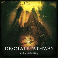Desolate Pathway, doom sbiadito