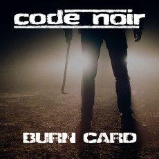 I Code Noir devono scegliere una strada ben precisa