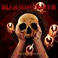 Qualità e tecnica non mancano affatto nel death metal degli spagnoli Bloodhunter