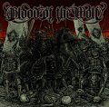 Dagli States lo spietato Blackened Death dei Blood of the Wolf
