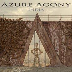 Azure Agony: secondo album per la prog metal band italiana
