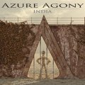 Azure Agony: secondo album per la prog metal band italiana