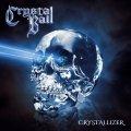 Arrivano al traguardo del decimo disco i Crystal Ball