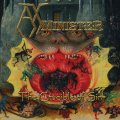 Gli AxMinister e la passione per i Megadeth