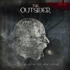 The Outsider e un lavoro di una bruttezza inenarrabile