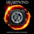Gli Heartwind ci fanno fare un bel viaggetto nel melodic hard rock e aor!