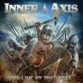 Inner Axis, true heavy metal teutonico