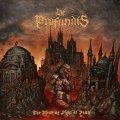 De Profundis: un ottimo album che si lancia contro i controsensi della religione