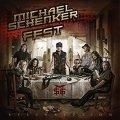 Michael Schenker e la forma ritrovata.