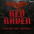 Un disco senza infamia e senza lode per i Red Raven