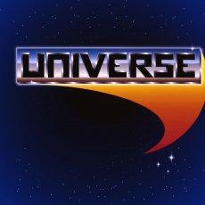 Un tuffo nell'hard&heavy di scuola svedese con la ristampa del debutto degli Universe!