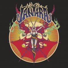 La Janara: hard rock e metal ed un forte legame con l'Irpinia