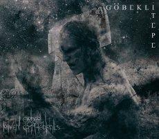 Death Metal + archeologia + civiltà aliene: la seconda opera degli Order ov Riven Cathedrals è un capolavoro raro!