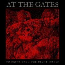 Il ritorno della leggenda di Göteborg: gli At The Gates ed il loro mastodontico nuovo album