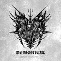 Brutali e melodici, i Demonical colpiscono con il loro quinto album