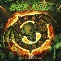 """Un live album degli Overkill per festeggiare """"Horrorscope"""" e """"Feel the fire"""""""