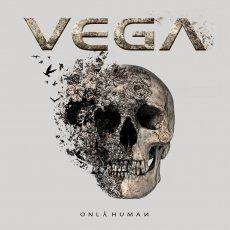 Il solito buon melodic hard rock dal tocco moderno dei britannici Vega