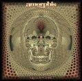 """Amorphis: """"Queen Of Time"""" dà nuova linfa vitale alla band finlandese"""