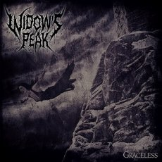 Widow's Peak: Technical Death band canadese dal buon futuro assicurato