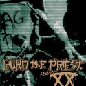 I Burn The Priest (Lamb Of God) festeggiano i vent'anni con un cover album che trasuda hardcore punk da tutti i pori