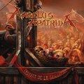 Che bomba il nuovo disco degli Angelus Apatrida!