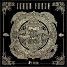 Dimmu Borgir - Carmina Burana del terzo millenio