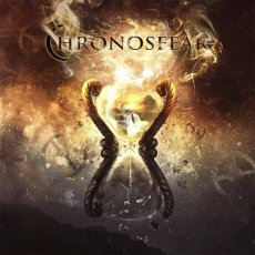 L'eccellente debut album dei Chronosfear
