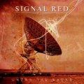 I Signal Red con disco che incontrerà i gusti degli amanti dell'hard rock nordico e classico.