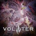 Dalla Svezia del buon melodic hard rock dal tocco moderno coi Volster
